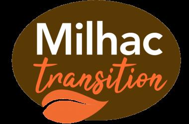 Milhac Transition